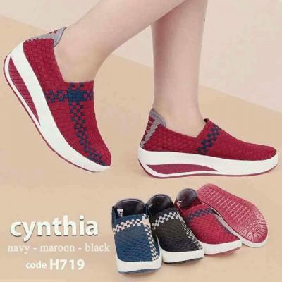 Cynthia-FB_IMG_1503885447508.jpg