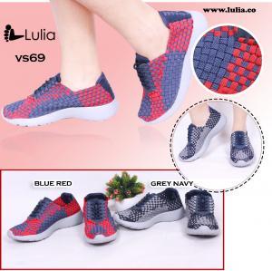 Sepatu-VS69.jpg